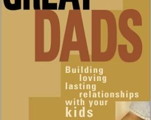 geweldige vaders USA