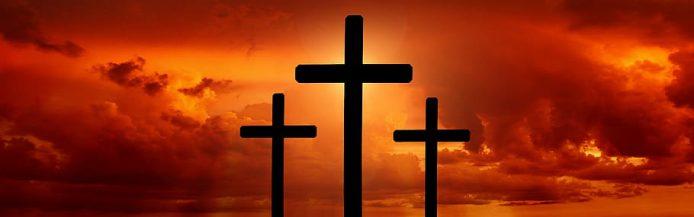christendom illegaal
