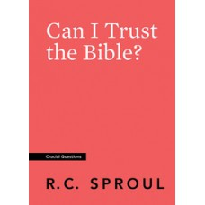 Can I trust the Bible? FREE
