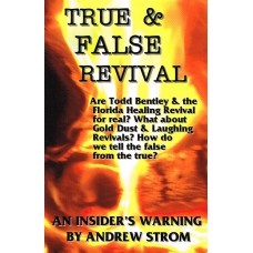 True & False revival