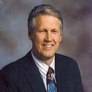 Robert Hamrin
